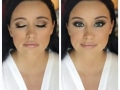 Makeup Artist Northwest Indiana