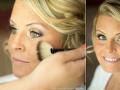 Indiana Makeup Artist 200