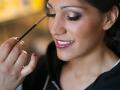 makeup-artist-valporaiso