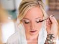 Indiana Makeup Artist - 13