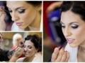 Indiana Makeup Artist - 2