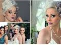 Indiana Makeup Artist - 22