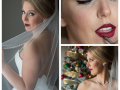 Makeup Artist Indiana