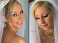 wedding-makeup-indiana
