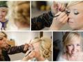 Indiana Makeup Artist - 14