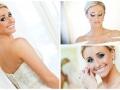 Indiana Makeup artist - 30