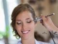 Indiana-Makeup-Artist