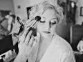 Makeup Artist Indiana 203