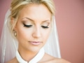 northwest-indiana-makeup-artist-01