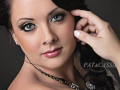 northwest-indiana-makeup-artist-49