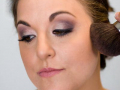 northwest-indiana-wedding-makeup-64