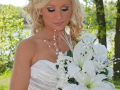 northwest-indiana-wedding-makeup-70