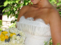 northwest-indiana-wedding-makeup-85