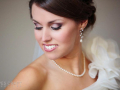 northwest-indiana-weddding-makeup-90