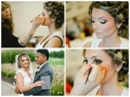 bridal-makeup-indiana