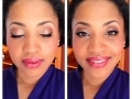northwest indiana makeup artist