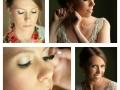 Airbrush Makeup Artist Indiana