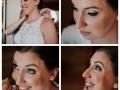 Indiana Makeup Artist