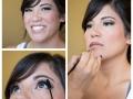 Nwi makeup artist