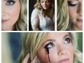 Indiana Makeup Artist - 10