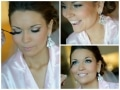 northwest-indiana-makeup-artist-141