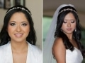 northwest-indiana-makeup-artist-06-2
