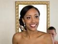northwest-indiana-makeup-artist-19
