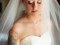 northwest-indiana-makeup-artist-48