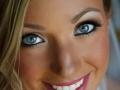 northwest-indiana-weddding-makeup-62