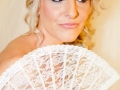 northwest-indiana-weddding-makeup-69