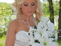 northwest-indiana-weddding-makeup-70