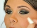 northwest-indiana-weddding-makeup-75