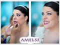 northwest-indiana-weddding-makeup-76