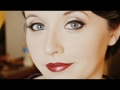 northwest-indiana-weddding-makeup-77
