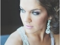 northwest-indiana-wedding-makeup-79