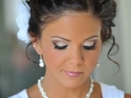northwest-indiana-wedding-makeup-80