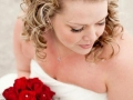 northwest-indiana-wedding-makeup-82