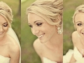 northwest-indiana-wedding-makeup-84