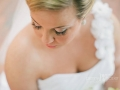 northwest-indiana-weddding-makeup-88
