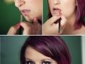 northwest-indiana-weddding-makeup-89