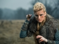 brianna viking