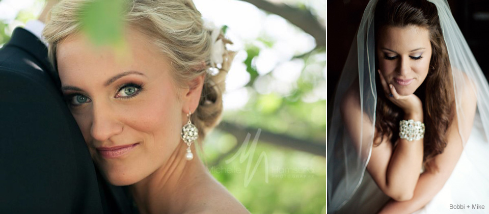 northwest indiana wedding makeup artist krissy v northwest